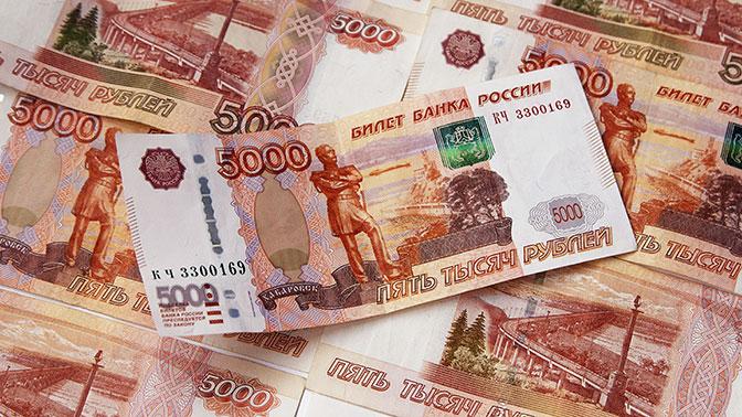 Россияне в III квартале 2018 года набрали автокредитов на рекордные 132 млрд рублей