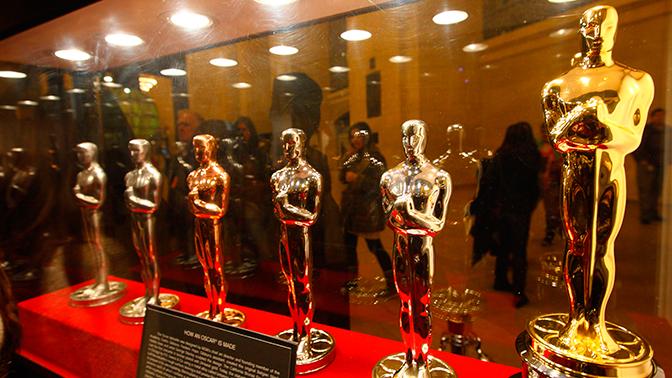 Документальный фильм российского режиссера вошел в список претендентов на Оскар