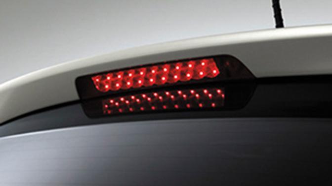 Hyundai объявила название нового кроссовера