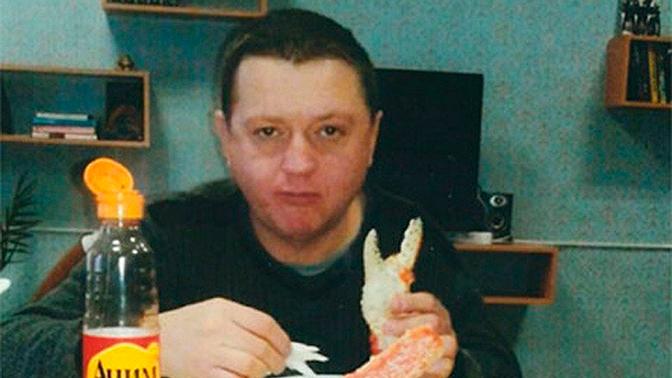 Адвокат Цеповяза рассказал о «подавленном состоянии» своего подзащитного