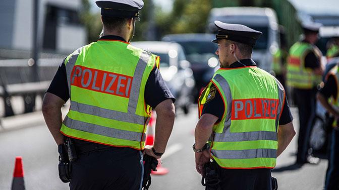 СМИ сообщили о задержании еще одного «российского шпиона» в Австрии