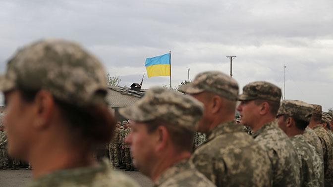 ВМИД опровергли, что якобы запрещали заезд  в захваченный  Крым заграничным  корреспондентам