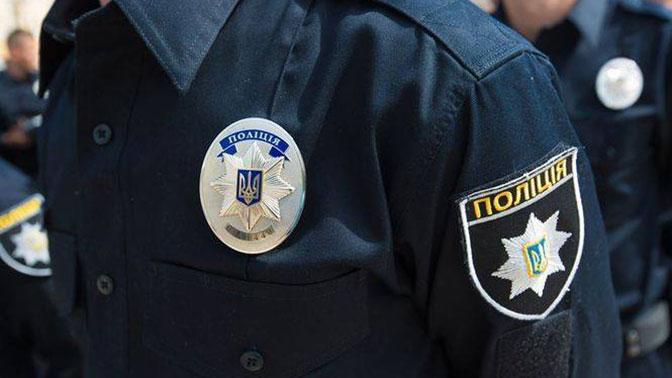 Дикая Троещина. ВКиеве неизвестные убили вспину иностранца— АСН