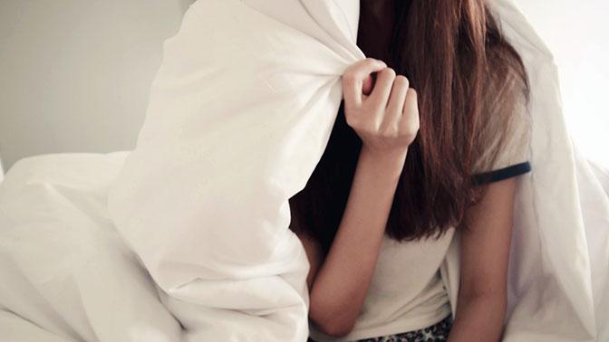 Apple разрабатывает «умное одеяло»