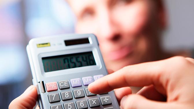 Ничего лишнего. Как снизить долговую нагрузку