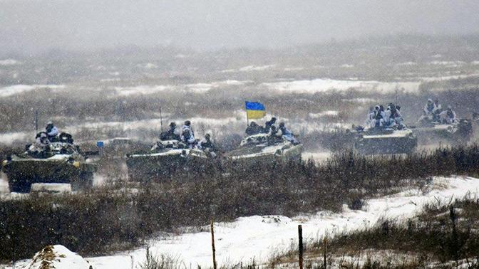 «Может дойти до террористической диктатуры» - политолог предостерег от опасности военного положения на Украине