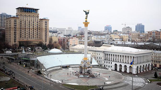 «Нужда и потеря работы»: на Украине рассказали о последствиях ухода из страны российского бизнеса