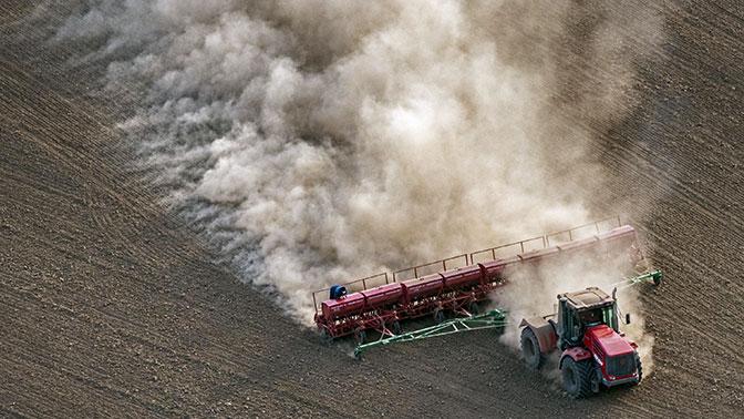 Россия и Белоруссия вместе создали уникальный двигатель