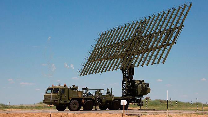 В НАТО признали уязвимость своей военной инфраструктуры перед российскими комплексами РЭБ