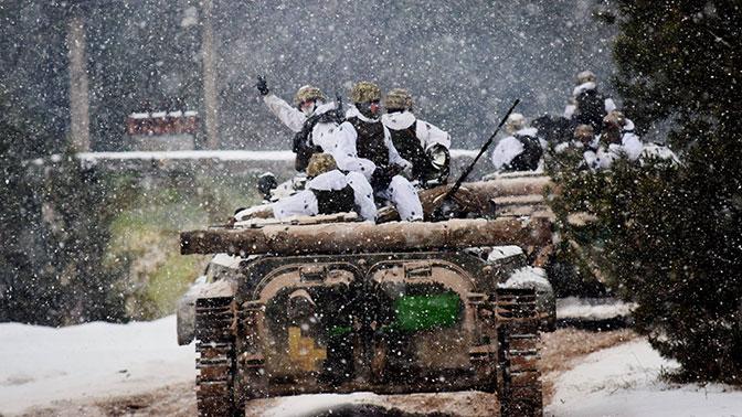 В Раде заявили о многомиллиардных потерях из-за военного положения