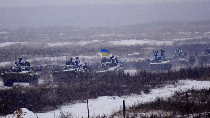 Басурин сделал экстренное заявление для жителей ДНР и ЛНР