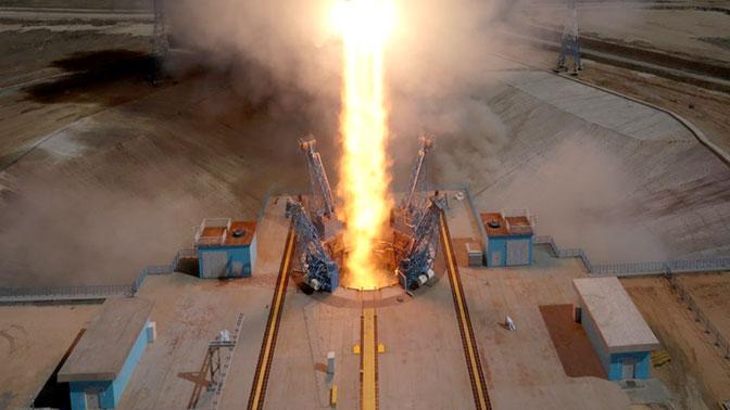СМИ: Роскосмос выберет облик сверхтяжелой космической ракеты 19 декабря