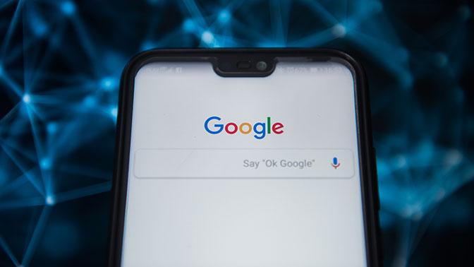 В Google назвали самые популярные поисковые запросы 2018 года
