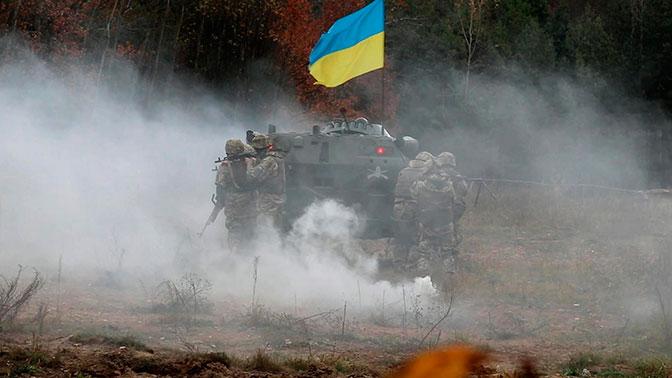 Украинский политолог рассказал о возможных провокациях в трех областях Украины