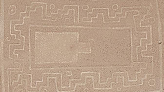 Ученые раскрыли тайное предназначение узоров на плато Наски в Перу