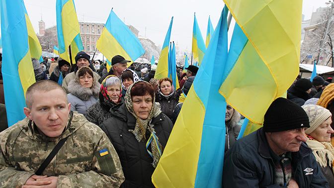 Украине предрекли миллиардный убыток от расширения российских санкций