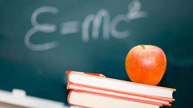 Роспотребнадзор прокомментировал новые требования к школьному питанию