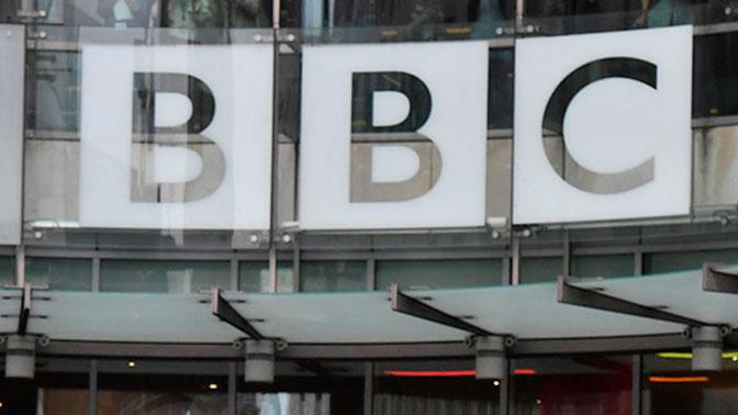 BBC прокомментировала претензии Роскомнадзора