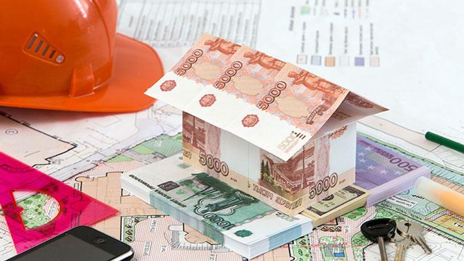 ВТБ повысил ипотечную ставку