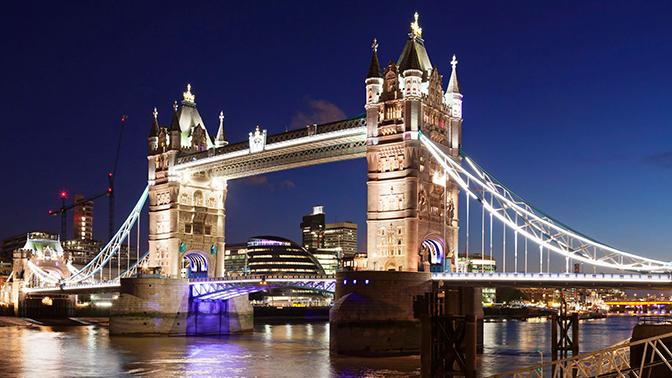 В МИД РФ заявили, что Лондон намеренно затрудняет России доступ к Скрипалям