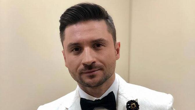 СМИ назвали имя участника Евровидения-2019 от России