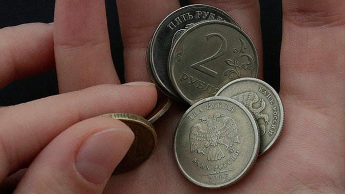 В правительстве РФ рассказали о планах по индексации федеральных выплат