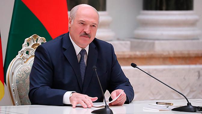 Лукашенко заявил о готовности к появлению общей валюты с Россией