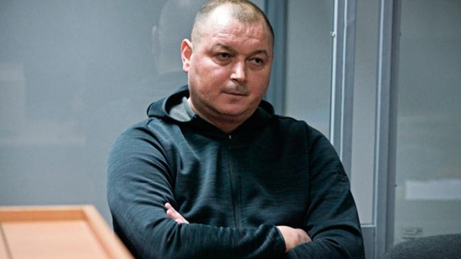 Адвокат капитана «Норда» рассказал о его праве свободно покинуть Украину