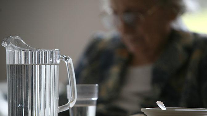 Ученые нашли способ излечить болезни Паркинсона и Альцгеймера