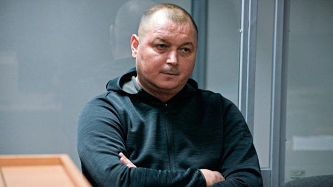 Москалькова рассказала, каким образом капитан «Норда» пересек границу России