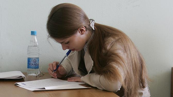 В Минюсте уточнили детали идеи обязать родителей содержать детей-студентов