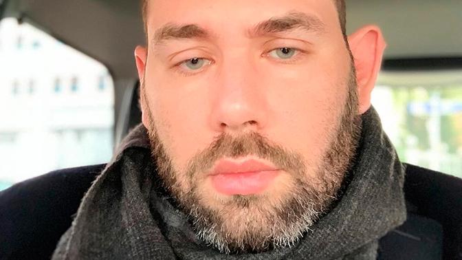 Слепаков обиделся наскучный фейк о собственной госпитализации
