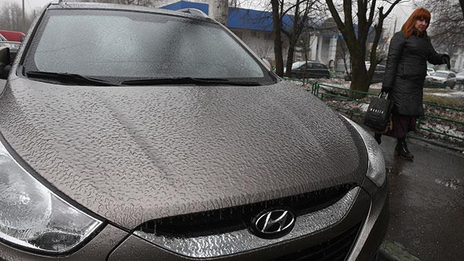 Mail.ru Авто: Киа будет торговать в Российской Федерации Ceed с незаурядным кузовком