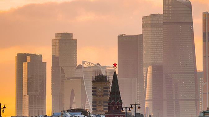 Синоптики рассказали о погоде в России в последние дни зимы