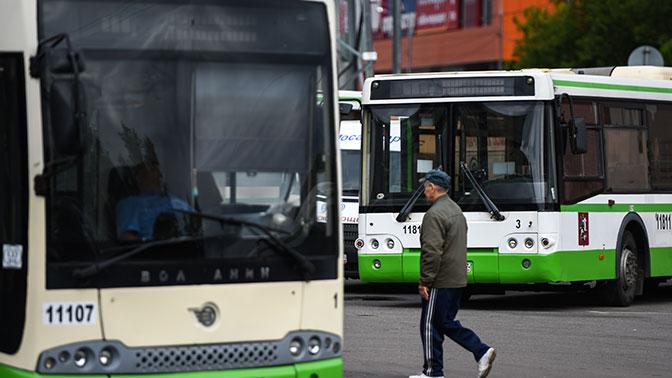 В России введут нормы труда и отдыха для водителей