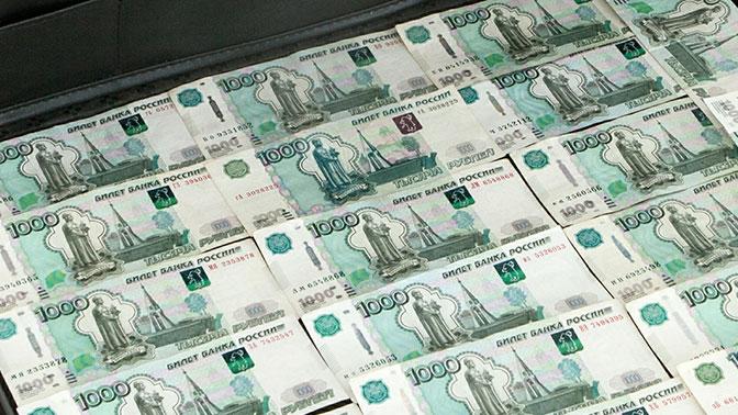 Молдавский олигарх вывел из России 37 миллиардов рублей