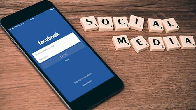Фейсбук следил заздоровьем пользователей через фитнес-приложения