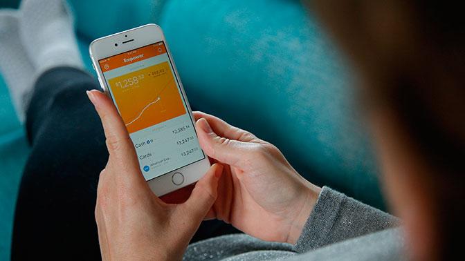 Владельцам смартфонов угрожает вирус, «пожирающий» интернет-трафик и заряд устройства