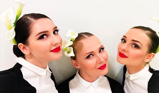Freedom-jazz вслед за Maruv отказались представлять Украину на Евровидении