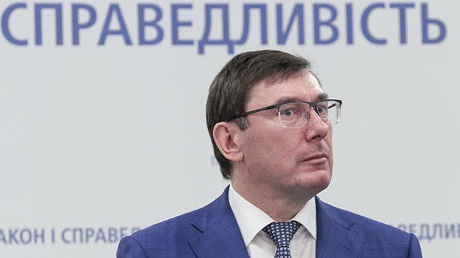 Генпрокуратура рассказала о масштабных махинациях в «Укроборонпроме»