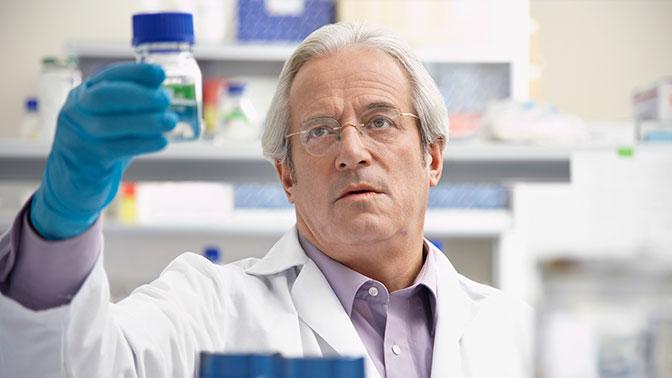 Ученые выяснили, что бытовая химия приводит к мужскому бесплодию