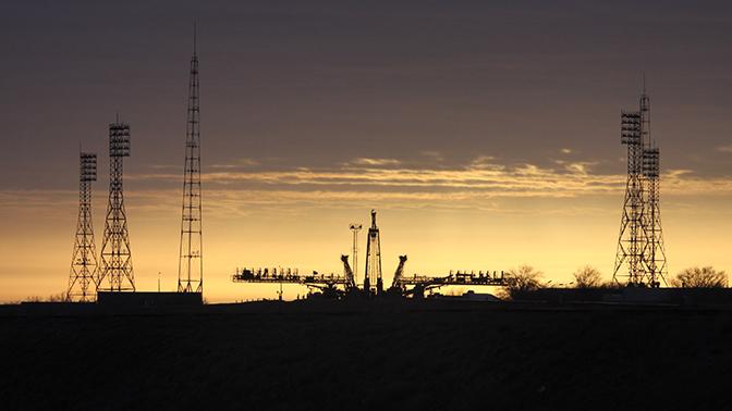 Ракетопланы с ядерным двигателем: Роскосмос раскрыл свои планы