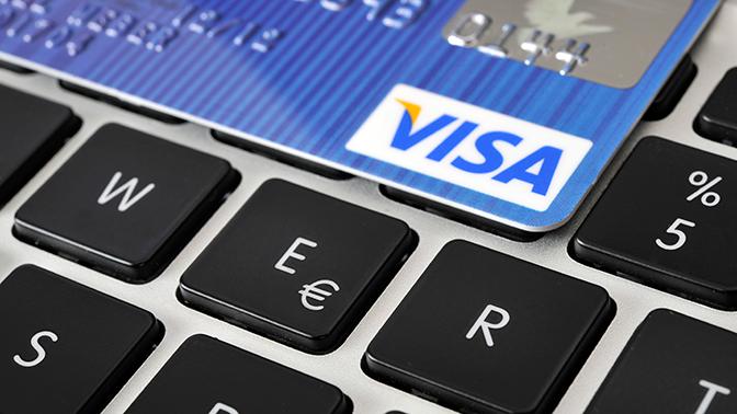 Российские банкиры оценили инициативу Visa об увеличении лимита бесконтактной оплаты