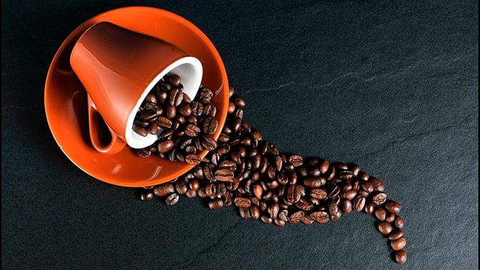 Источник бодрости: названа достойная замена кофе
