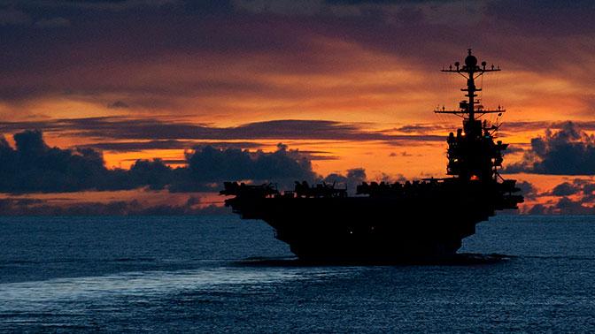 США предсказали банкротство из-за чрезмерных военных расходов