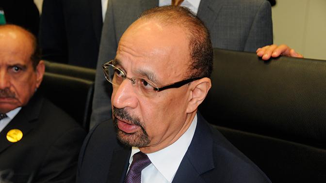 Саудовский министр предостерег США от новых санкций против России
