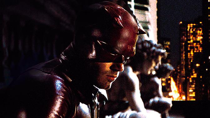 Marvel продаст на аукционе костюмы супергероев