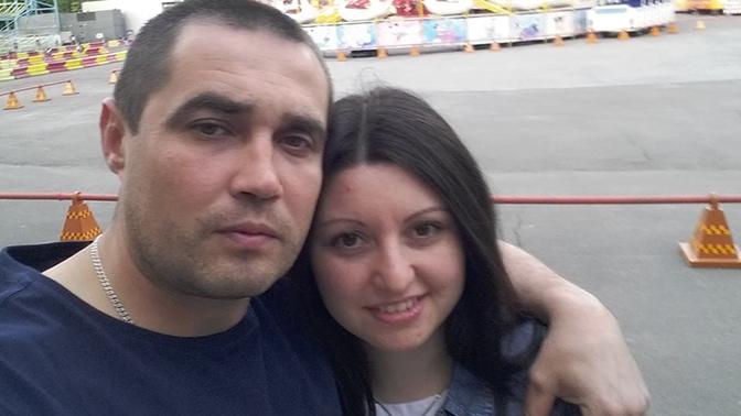 Задержанный в Керченском проливе украинский моряк решил жениться в СИЗО
