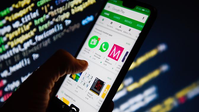 Миллионы пользователей оказались под угрозой из-за критической уязвимости в браузере Android