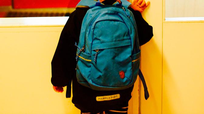 Школьник из Астрахани ушел в кругосветное путешествие, прочитав энциклопедию